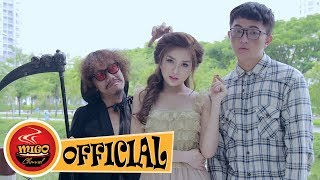 mi-go-tap-139-sac-dep-ngan-can-phim-hai-2017