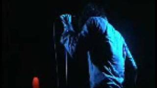 The Doors con ian astbury -Crawling king snake-