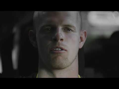 Adelaide United - Use your head