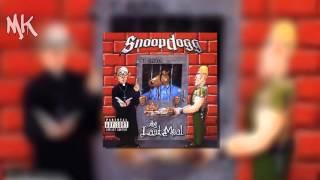 Snoop Dogg - Loosen' Control (Legendado)