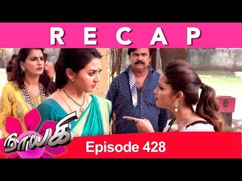 Priyamanaval Episode 1248, 21/02/19 - VikatanTV - Video
