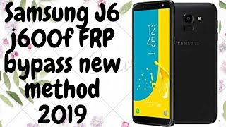 Vivo Y93 1815 pin/pattern or frp remove done only one click