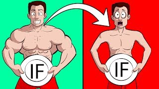 5 Intermittent Fasting Mistakes (KILLING GAINS!)