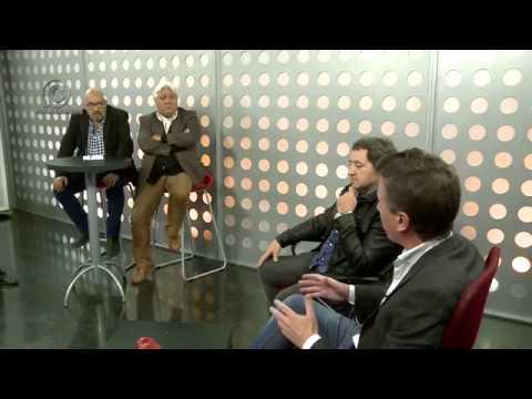 """Berón pateó el tablero: """"En La Plata las bancas de concejal se venden"""""""
