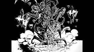 Revocation - Summon The Spawn (Demo)