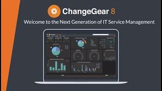 Videos zu ChangeGear