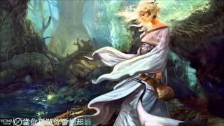 【CG】C Trance:当你孤单你会想起谁 (Chinese DJ ReMix)