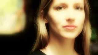Ave Maria Cello & Orchestra (Music Video)
