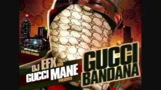 Gucci Mane   Coca Cola Bakin Soda Water