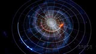 Milky Way - Star Migration
