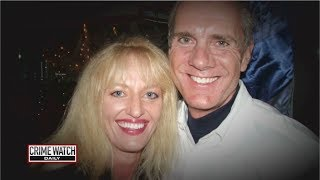 Pt. 1: Man Killed On Super Bowl Sunday - Crime Watch Daily with Chris Hansen