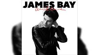 James Bay   Us (audio)