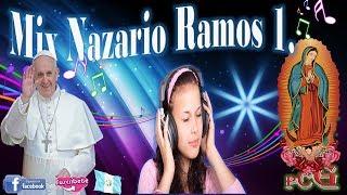Mix Nazario Ramos La Guadalupana
