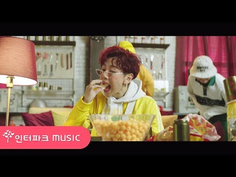 [M/V] 노태현 (ROH TAE HYUN) - I Wanna Know