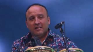 اغاني حصرية cheb khaled yamina الشاب خالد 2016 720p تحميل MP3