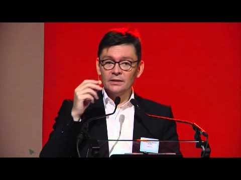 Vidéo BOURDONCLE François : Risques et opportunités du Big Data