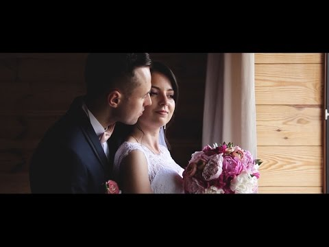 Storytellers Wedding Films, відео 2