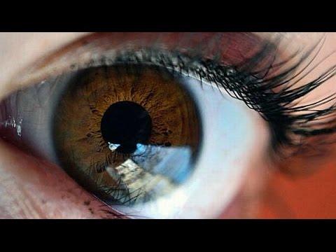 Video Cara membuat obat mata plus dengan kembang teleng
