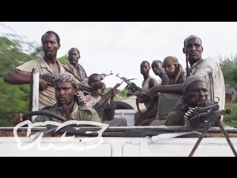 Fishing Without Nets Fishing Without Nets (Featurette 'How to Be a Somali Pirate')