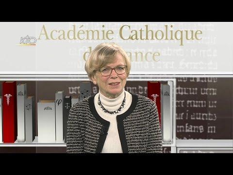 Geneviève Hebert :Qu'est-ce que l'herméneutique ?