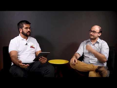 #CB45 - 15 - IDERLAN VIDA DE TOPÓGRAFO ENTREVISTA HÉDER - ESPECIALISTA BIM | HD ENG | Emanoel Héder