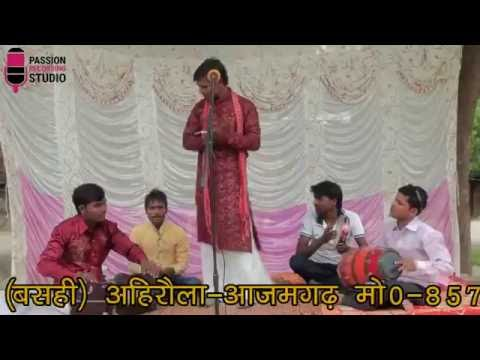 Convert Download Ratan Dhan Beenila Rangida Chunariya Bidesiya Nirgun Virendra Chauhan Harsh To Mp3 Mp4 Savefromnets Com