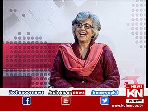 Kohenoor@9 09 January 2020 | Kohenoor News Pakistan