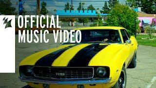 Loud Luxury Feat. Brando - Gummy  Music