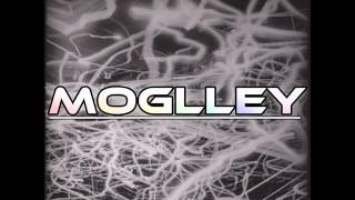 Moglley -  A Dance with the Devil (Original Mix)