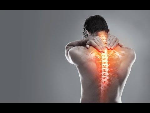 Che senso dellarticolazione della spalla con mobilità limitata del ginocchio