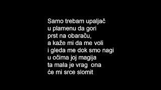 Jala Brat - Restart - Tekst