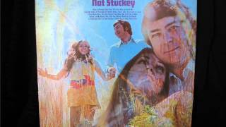 """Nat Stuckey """"He's Got The Whole World In His Hands"""""""