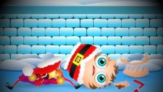 Humpty Dumpty - Children Nursery Rhymes I Kids Songs I Baby I Kindergarten I Toddler I Kid I Babies