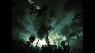 FINSTA BUNDY - Feel The High (Instrumental) (Beatminerz)