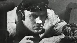 Морской ястреб 1941 / The Sea Hawk