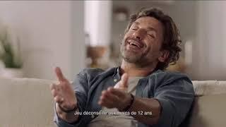 Super Smash Bros. Ultimate PUB TV FR 4 [FRench Commercial]
