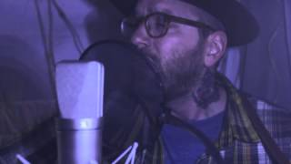 City And Colour   Of Space And Time (Buzzsession)