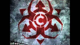 Chimaira - The Venom Inside