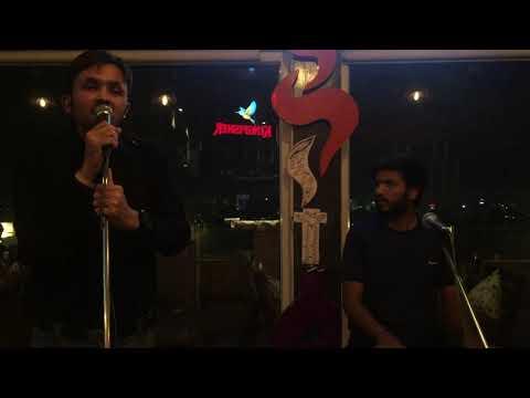 O sanam/Na tum jaano mix By Sunny Jain