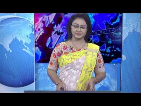 01 Am News || রাত ০১টার সংবাদ || 07 June 2020 || ETV News
