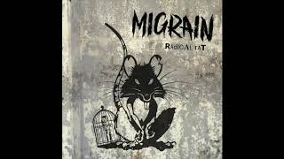 Video Migrain - Radical Rat