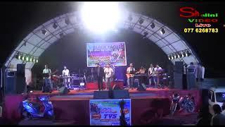 Thushara Joshap New Song Live Show