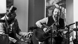 """Steve Earle - """"Ain't Nobody's Daddy Now"""" 