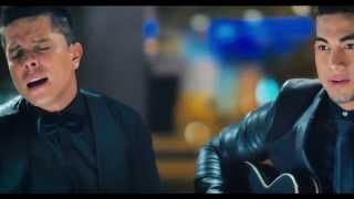 Idéntico - Te Vuelvo A Ver (Video Oficial)