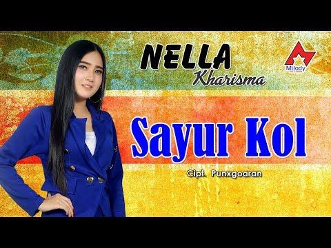 Nella Kharisma Sayur Kol Official