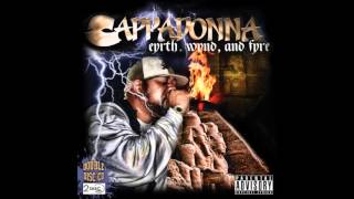 Cappadonna We Hood Rich Now (Prod. by Stu Bangas)