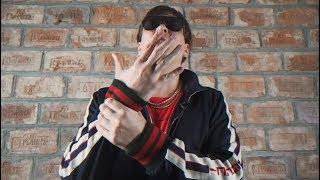 СОНЯ МАРМЕЛАДОВА - СОБОЛЕВ DISS CHALENGE