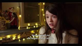 A Christmas Star - Officiële trailer