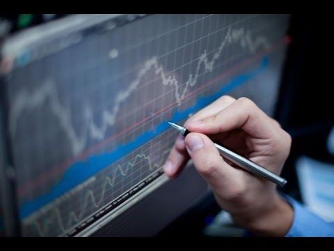 Торговля от уровней бинарные опционы