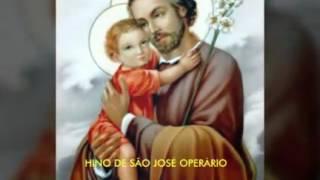 Hino De São José Operário...